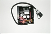 Minn Kota control board for 12 volt motors