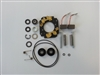 "MINN KOTA LOWER UNIT BRUSH KIT FOR 4"" DIAMETER MOTORS"
