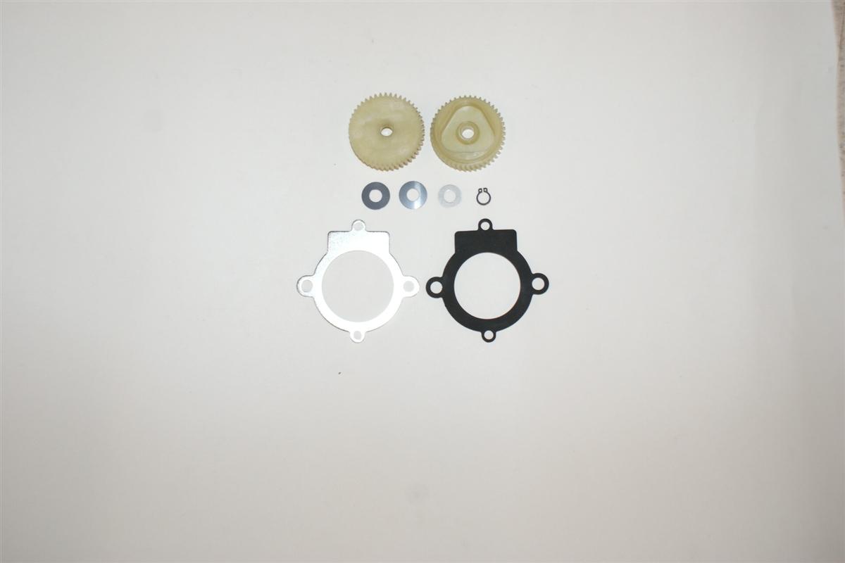 Minn Kota Gear Replacement Kit Maxxum Wiring Diagram For Deckhand Models 15 18 20 35
