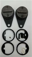 MINN KOTA FORTREX AND RIPTIDE SF PIVOT REPAIR KIT
