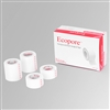 "Ecopore Transparent (Clear) Surgical Tape 1/2""x10yds - (Box of 24 Rolls)"