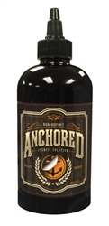 Nikko Hurtado's Anchored Stencil Solution (8 Ounce)