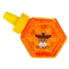 Stencil Honey (200ml Bottle)