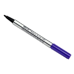 Mini Surgical Marker By Viscot (Sterile)