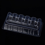 EZ Tattoo Disposable Cartridge Tray (24 Pack)