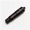 EZ Tattoo Filter V2 Pen (BLACK)
