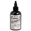 Nocturnal Tattoo Ink - Gray Wash Light (4 oz)