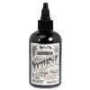 Nocturnal Tattoo Ink - Gray Wash Medium (4 oz)