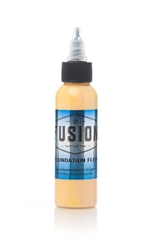 Fusion Tattoo Ink - Foundation Flesh (1 oz)