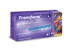 Aurelia Transform Blue Nitrile Gloves