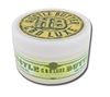 Hustle Butter CBD Luxe 5 Ounce