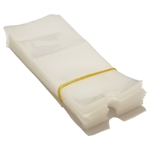 Cartridge Grip Sleeves (Box of 100)