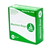 Machine Bags By Dynarex (Box of 500)
