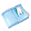 Disposable Underpads By Dynarex (Bag of 100)