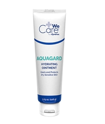 Aquagard Hydrating Ointment 3.75 Ounce Tube By Dynarex