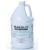 Gallon Of Madacide
