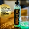Electrum Gold Standard Liquid Solidifier (8 Ounce)