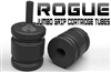 "True Tubes ROGUE 1.5"" Disposable Cartridge Grips (Box of 16)"