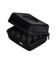 Blaq Pod Machine Case By Sullen