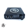 TATSoul Travel Power Supply