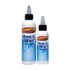 Eternal Keep It Wet Solution 4 Ounce