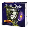 Eternal Kelly Doty Resurrection Tattoo Ink 1 Ounce Set