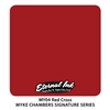 Eternal Red Cross Tattoo Ink 1 Ounce
