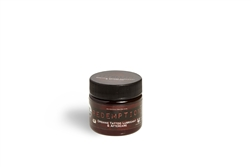 Tattoo Lubricant and Aftercare 1 Ounce By Redemption