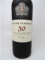 Taylor Fladgate. 30 year Tawny Port NV 750ml