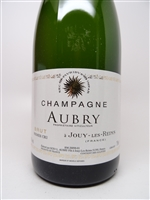 Aubry. Brut NV 750ml
