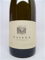 Failla. Chardonnay 'Keefer Ranch' 2011 750ml