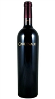 Cardinale Estate. Napa 1997 750ml