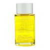 Clarins Body Treatment Oil-Relax 100ml/3.3oz