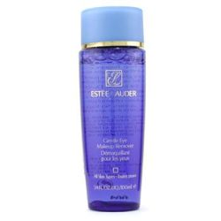 Estee Lauder Gentle Eye MakeUp Remover 100ml/3.4oz