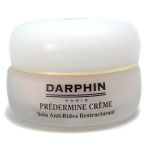 Darphin Predermine Cream 50ml/1.7oz