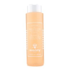 Sisley Botanical Grapefruit Toning Lotion 250ml/8.3oz