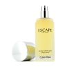 Calvin Klein Escape Eau De Toilette Spray 100ml/3.3oz