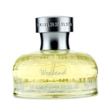 Burberry Weekend Eau De Parfum Spray 50ml/1.7oz