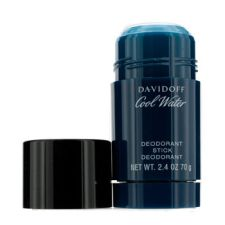 Davidoff Cool Water Deodorant Stick 75ml/2.5oz
