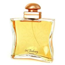 Hermes 24 Faubourg Eau De Toilette Spray 100ml/3.3oz