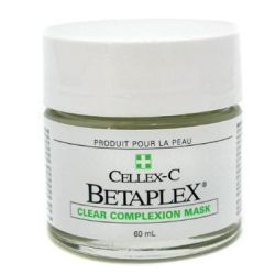 Cellex-C Betaplex Clear Complexion Mask 60ml/2oz