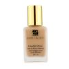 Estee Lauder Double Wear Stay In Place Makeup SPF 10 - No. 04 Pebble (3C2) 30ml/1oz