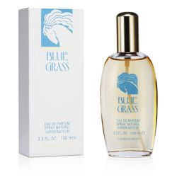 Elizabeth Arden Blue Grass Eau De Parfum Spray 100ml/3.3oz