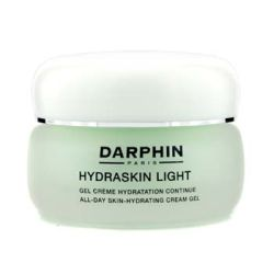 Darphin Hydraskin Light 50ml/1.7oz