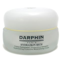 Darphin Hydraskin Rich 50ml/1.7oz