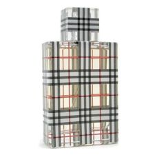 Burberry Brit Eau De Parfum Spray 50ml/1.7oz