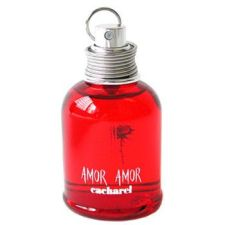 Cacharel Amor Amor Eau De Toilette Spray 30ml/1oz