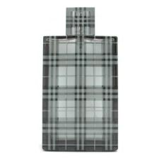 Burberry Brit Eau De Toilette Spray 100ml/3.3oz