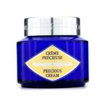 L'Occitane Immortelle Harvest Precious Cream 50ml/1.7oz