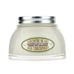 L'Occitane Almond Milk Concentrate 200ml/7oz